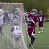 McCrae U15 2012 Lexington Faceoff - March 25, 2012 - 0005