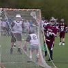 McCrae U15 2012 Lexington Faceoff - March 25, 2012 - 0006