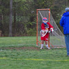 Weston v Natick April 2012 - 0003