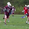 Weston v Natick April 2012 - 0016
