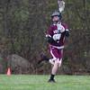 Weston v Natick April 2012 - 0014