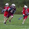 Weston v Natick April 2012 - 0017