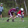 Weston v Natick April 2012 - 0012