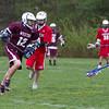 Weston v Natick April 2012 - 0015