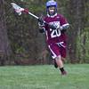 Weston v Natick April 2012 - 0018
