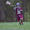 Weston v Natick April 2012 - 0019