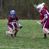 Weston v Natick April 2012 - 0020