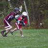 Weston v Natick April 2012 - 0013