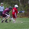Weston v Natick April 2012 - 0010