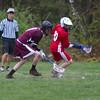 Weston v Natick April 2012 - 0011