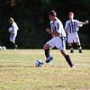 Soccer - IMG_5253 - 2012