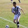Soccer - IMG_5264 - 2012