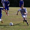 Soccer - IMG_5262 - 2012