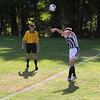 Soccer - IMG_5247 - 2012