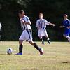 Soccer - IMG_5254 - 2012