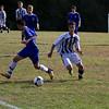 Soccer - IMG_5261 - 2012