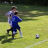 Soccer - IMG_5245 - 2012