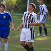Soccer - IMG_5268 - 2012