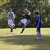 Soccer - IMG_5267 - 2012