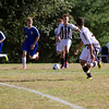 Soccer - IMG_5242 - 2012