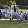 Soccer - IMG_5258 - 2012