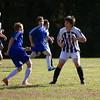 Soccer - IMG_5249 - 2012