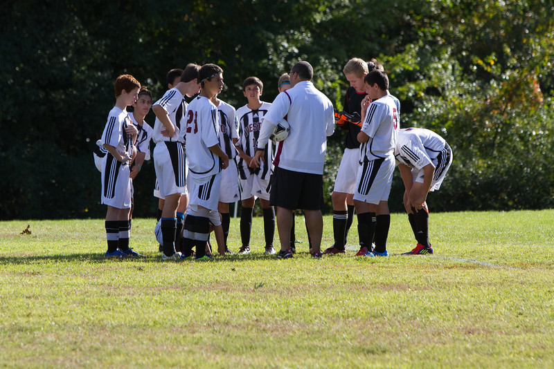Soccer - IMG_5240 - 2012