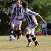 Soccer - IMG_5243 - 2012