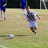 Soccer - IMG_5263 - 2012