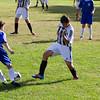 Soccer - IMG_5270 - 2012