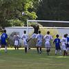 Soccer - IMG_5259 - 2012