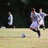 Soccer - IMG_5252 - 2012