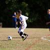 Soccer - IMG_5244 - 2012