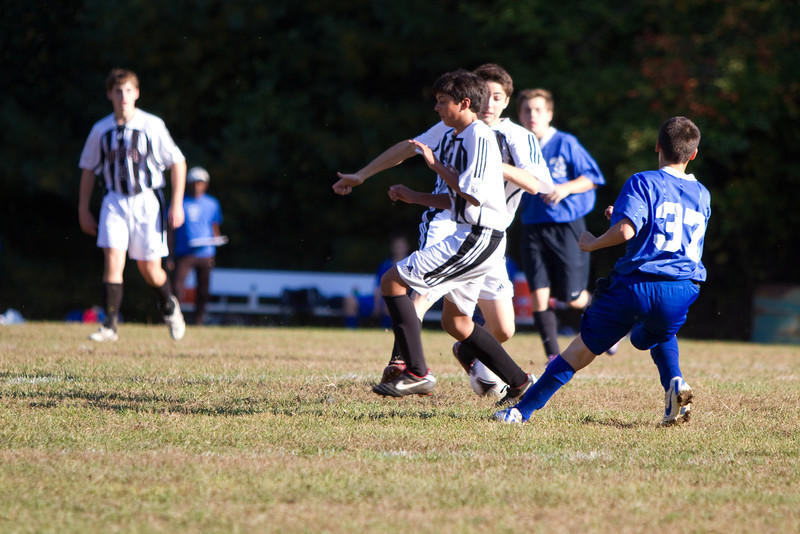 Soccer Belmont - IMG_5705 - 2012