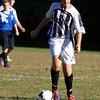Soccer Belmont - IMG_5712 - 2012