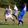 Soccer Belmont - IMG_5709 - 2012