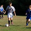 Soccer Belmont - IMG_5713 - 2012