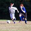Soccer Belmont - IMG_5719 - 2012