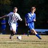 Soccer Belmont - IMG_5726 - 2012