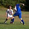 Soccer Belmont - IMG_5710 - 2012