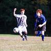 Soccer Belmont - IMG_5718 - 2012