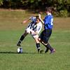 Soccer Belmont - IMG_5716 - 2012