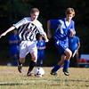 Soccer Belmont - IMG_5725 - 2012