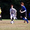 Soccer Belmont - IMG_5721 - 2012