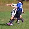 Soccer Belmont - IMG_5717 - 2012
