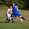 Soccer Belmont - IMG_5711 - 2012