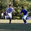 Soccer Belmont - IMG_5722 - 2012