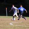 Soccer Belmont - IMG_5727 - 2012