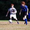 Soccer Belmont - IMG_5720 - 2012
