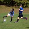 Soccer Belmont - IMG_5715 - 2012